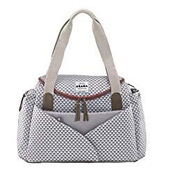 sac à langer pour bébé