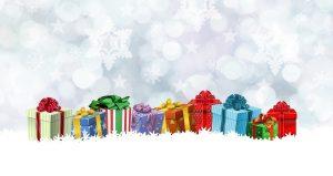 Quel cadeau offrir à un garçon de 3 ans pour noël ?