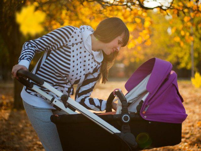 Comment rechercher une assistante maternelle ?