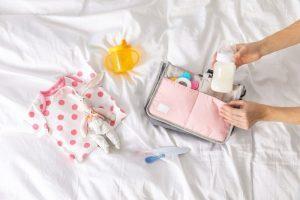 Matériels de puériculture: astuces sur les besoins du bébé