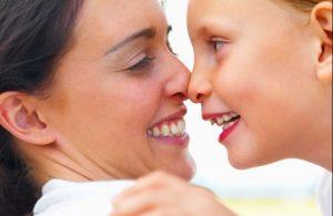 La différence des enfants : faire face aux défis de l'intimidation