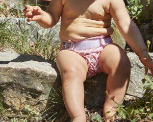 Les erreurs à éviter lors du changement de couche de bébé